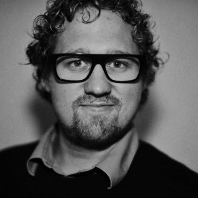 Nils Christian Roscher-Nielsen