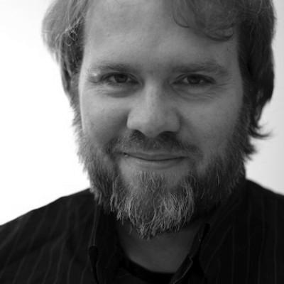 Ingvald Skaug